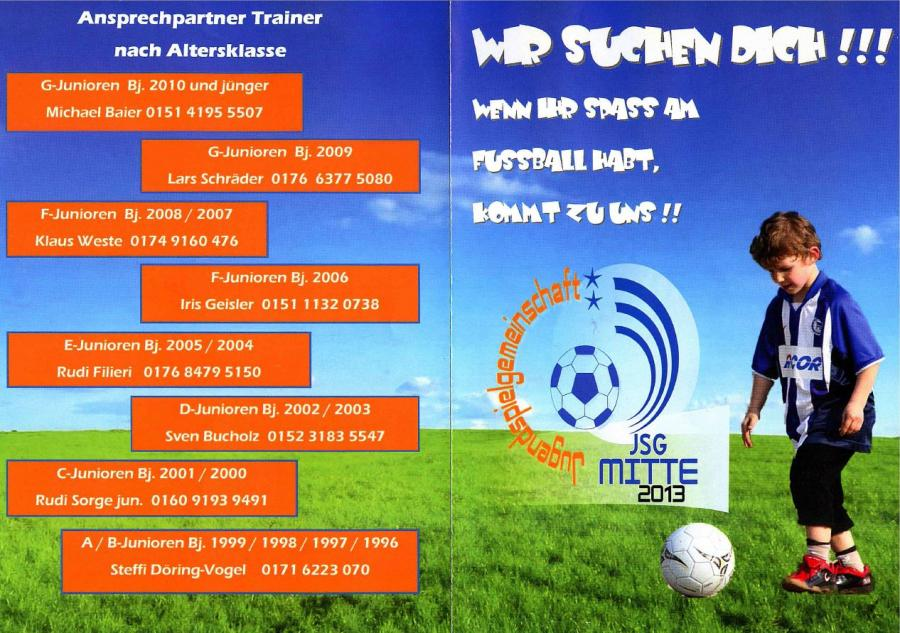 Jugendfussball2
