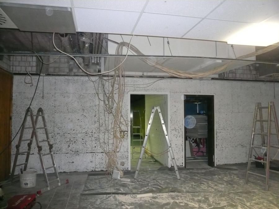 Jugendraum_wird_renoviert