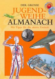 Jugendweihe Almanach