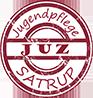 Logo JuZ
