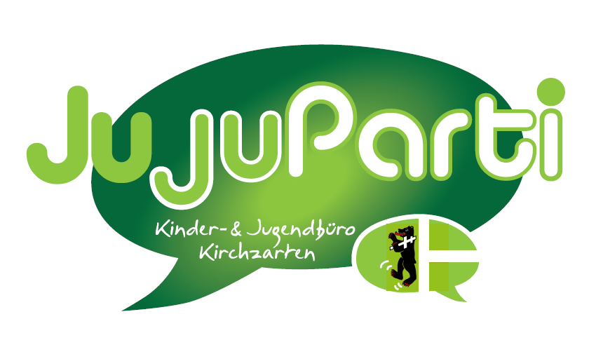 Jujuparti-Logo