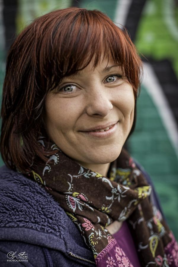 Julia Bleilevens