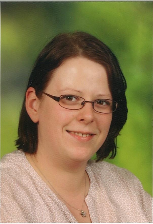 Julia G.-Enders