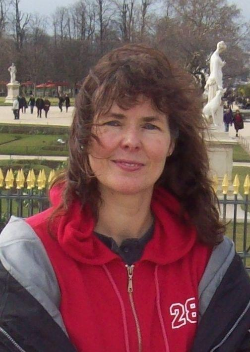 Julia Gätjens