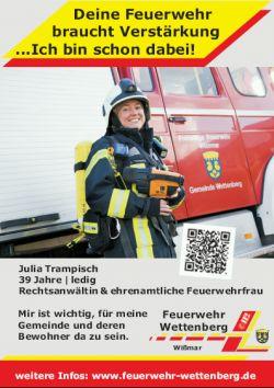 Zur Werbekampagne auf das Bild klicken !