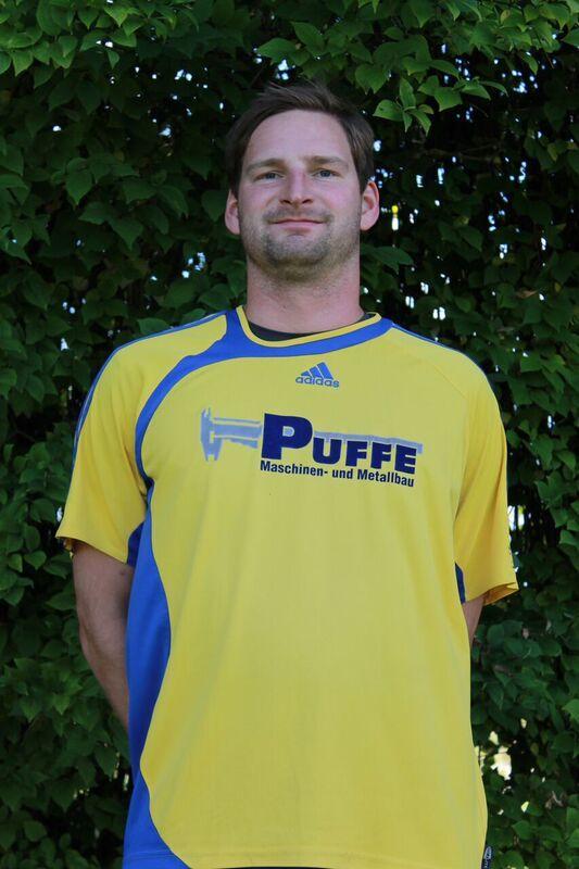Julian Zölsmann