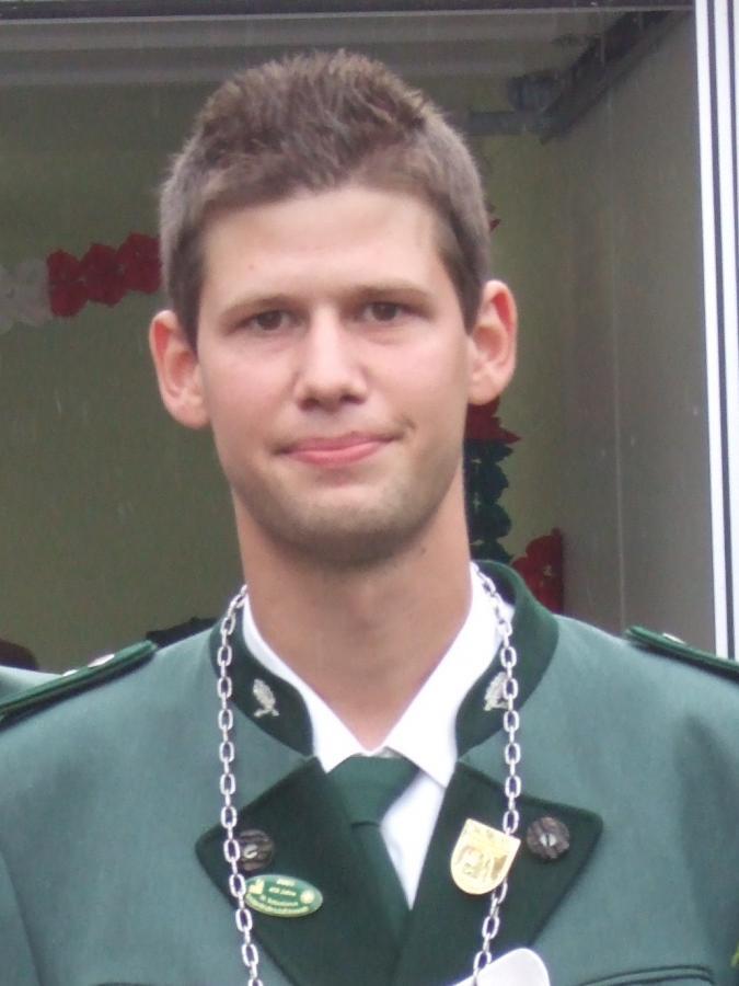 2014 Christian Thelen