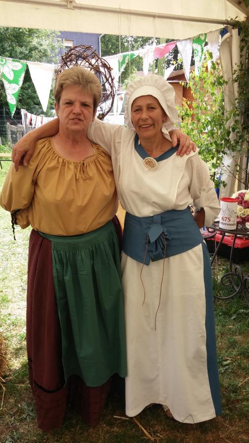 Dorffest3
