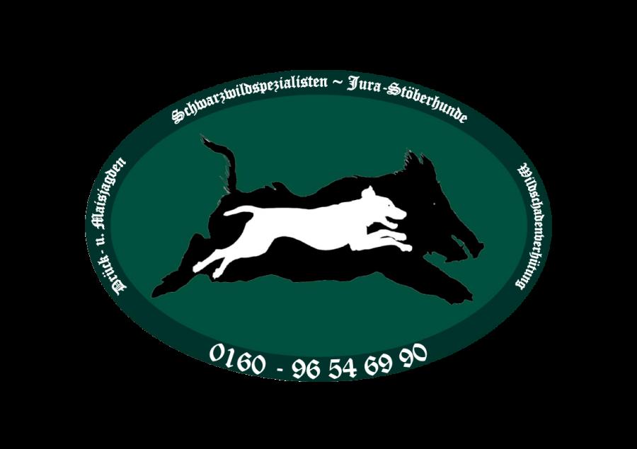 Jurastöberhunde