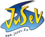 JuSeV