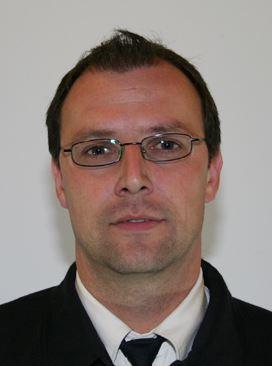 Jörg Weisenstein