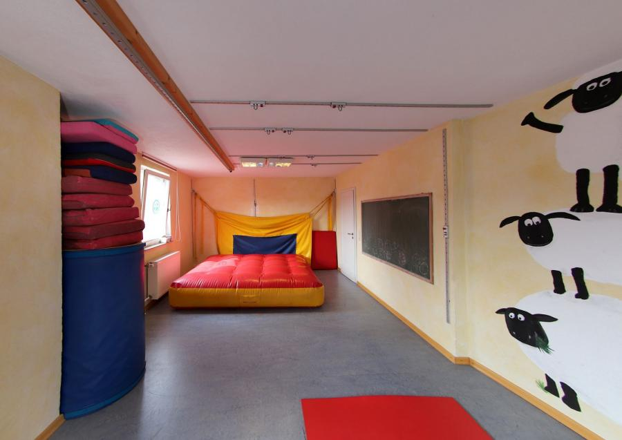 Kinderbehandlungsraum1