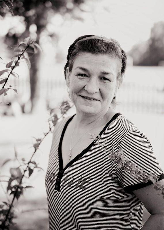 Ana Savele