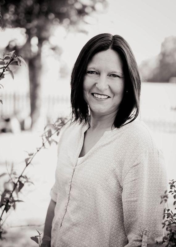 Sabine Steinleitner