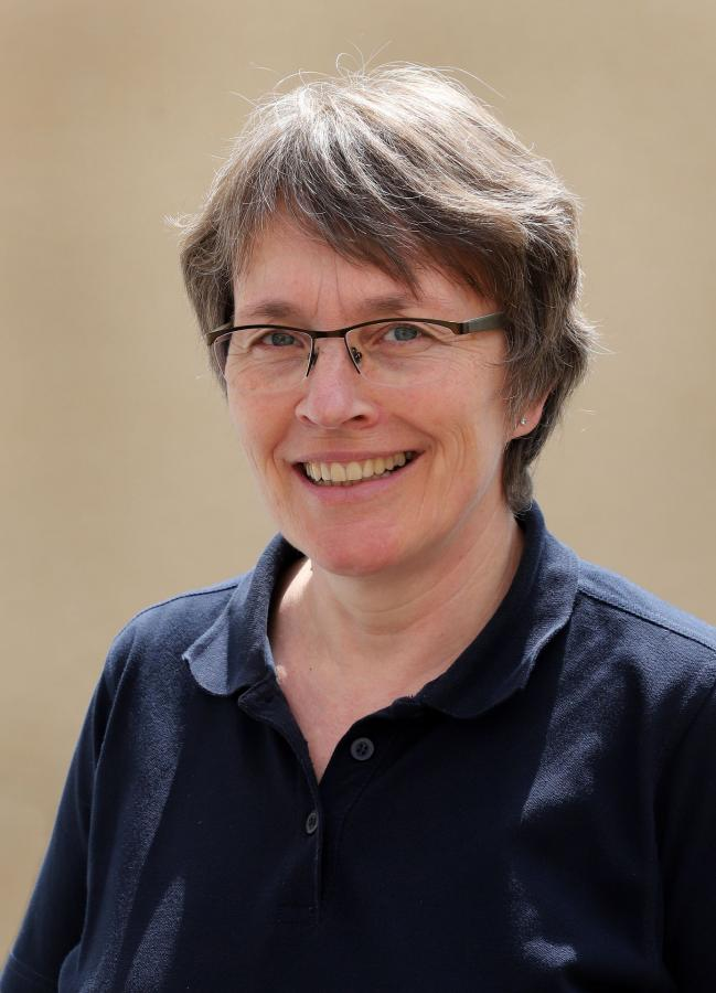 Eileen Nowak