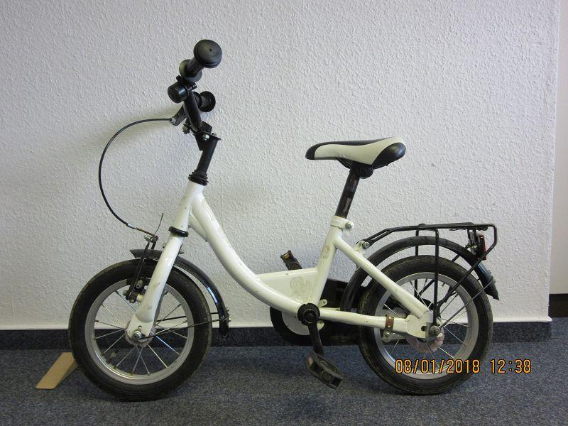 Fahrrad_weiss