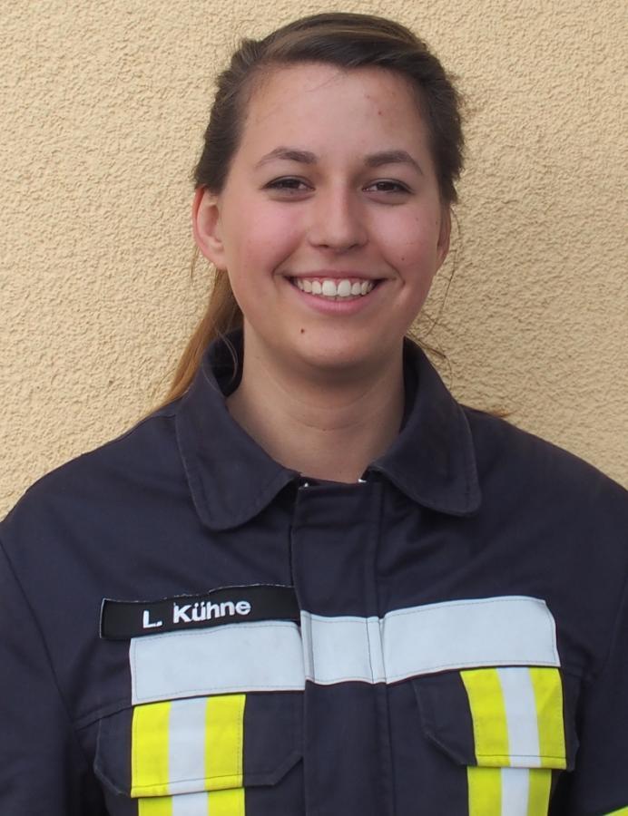 La. Kühne