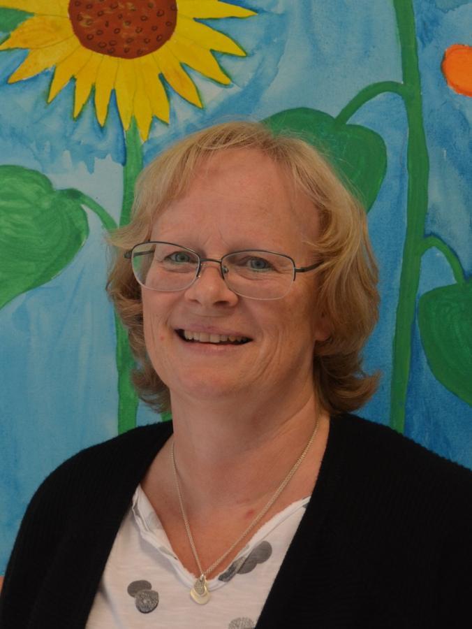 Regina Kähler