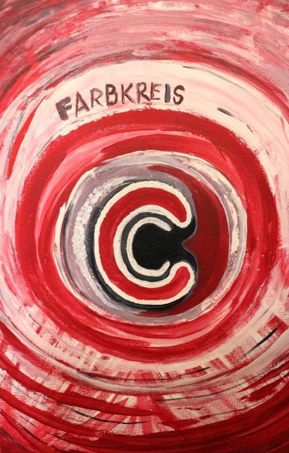 Farbkreis C