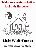 Lichtwelt Immo