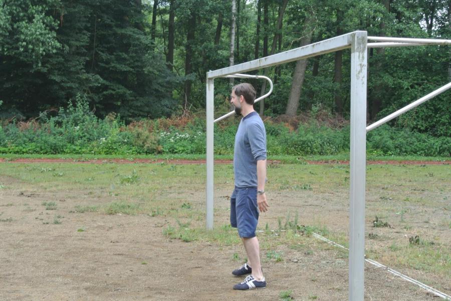 Sport lernen Bild 3