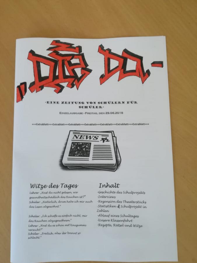 Die da_2