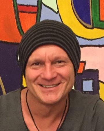 T.Szymczak