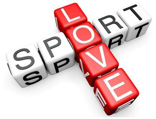 Sportlove