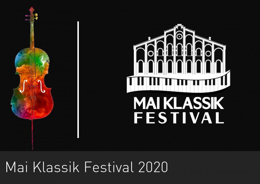 Mai Klassik Festival 2020