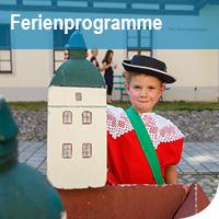 Kacheln_Ferienprogramme_Foto_Krufczik