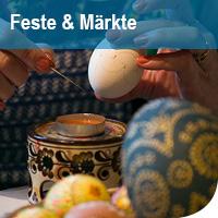 Kacheln_Feste und Märkte_Ostereiermesse_Foto_Museum OSL