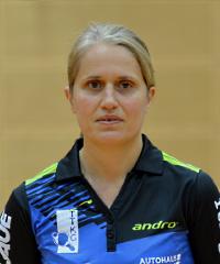 Kadrina Junker
