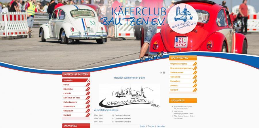 www.kaeferclub-bautzen.de