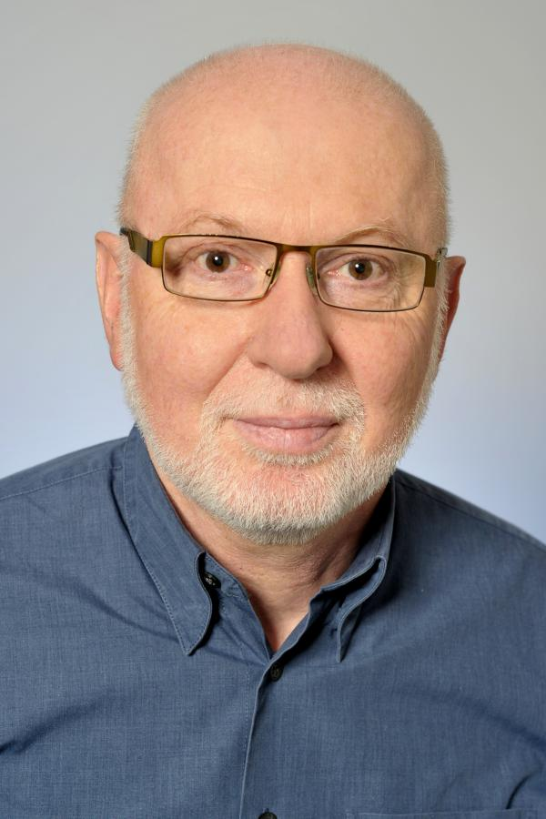 Michael Kaffer