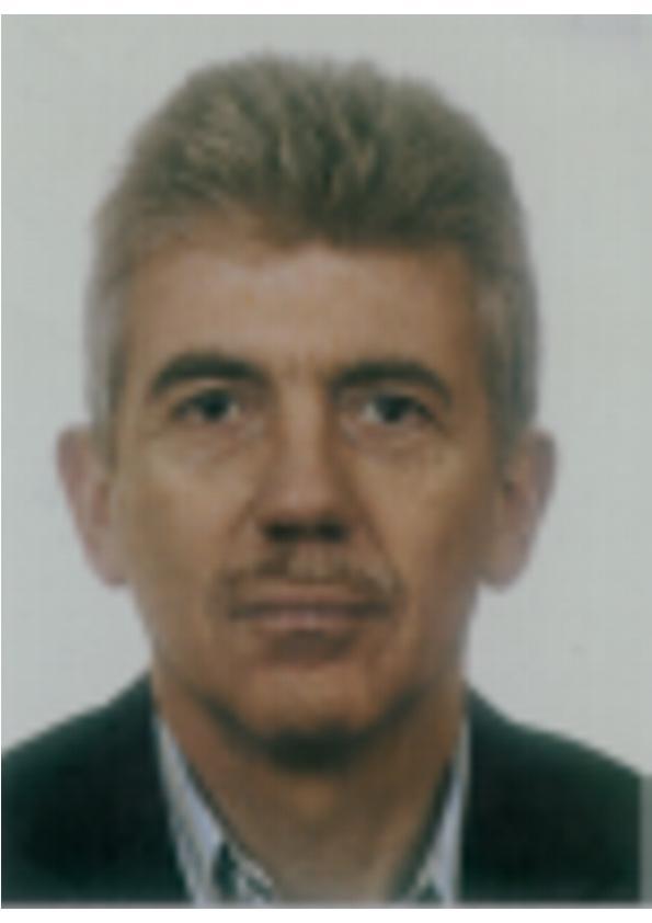 Werner Kaffer