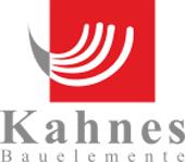 Kahnes1