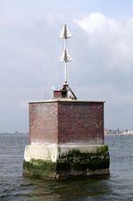Krüger - Denkmal