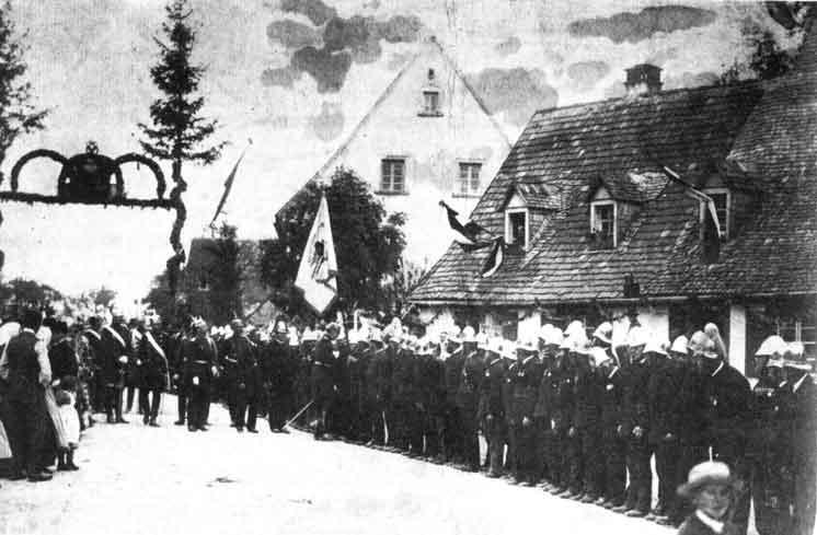 kaisermanoever1894