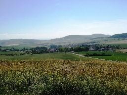 Kaltenwestheim