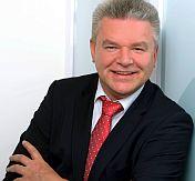 Frank Kampf, Gemeinschaftsvorsitzender
