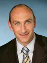 Bürgermeister Kandlbinder Ernst