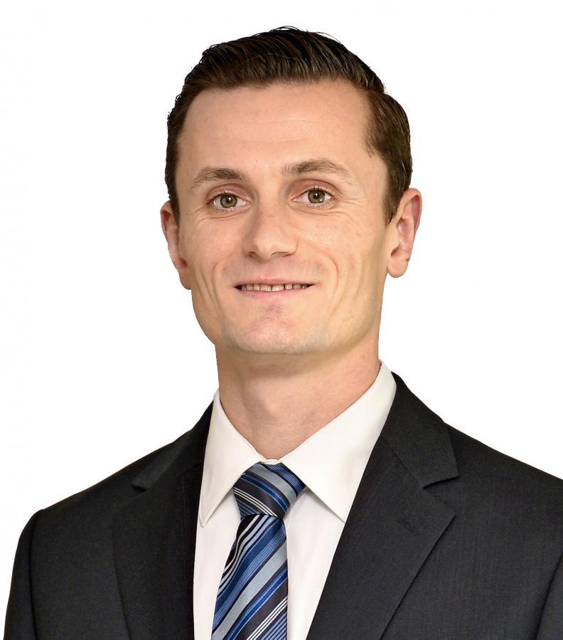 Benjamin Kanngießer