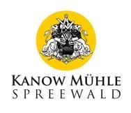 Kanow Mühle