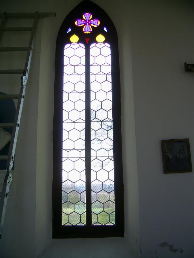 Kapelle_Kraiburg