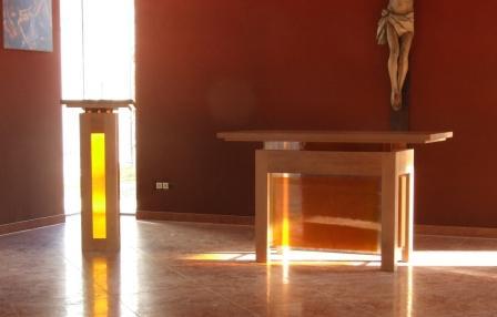 Altar_Kapelle_Waging