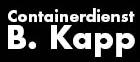 Kapp1
