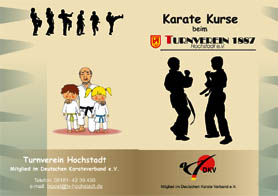 Karate Flyer neu3a_2