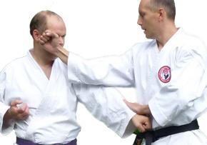 2015_Karate_Erwachsene