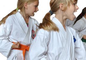 2015_Karate_Kinder