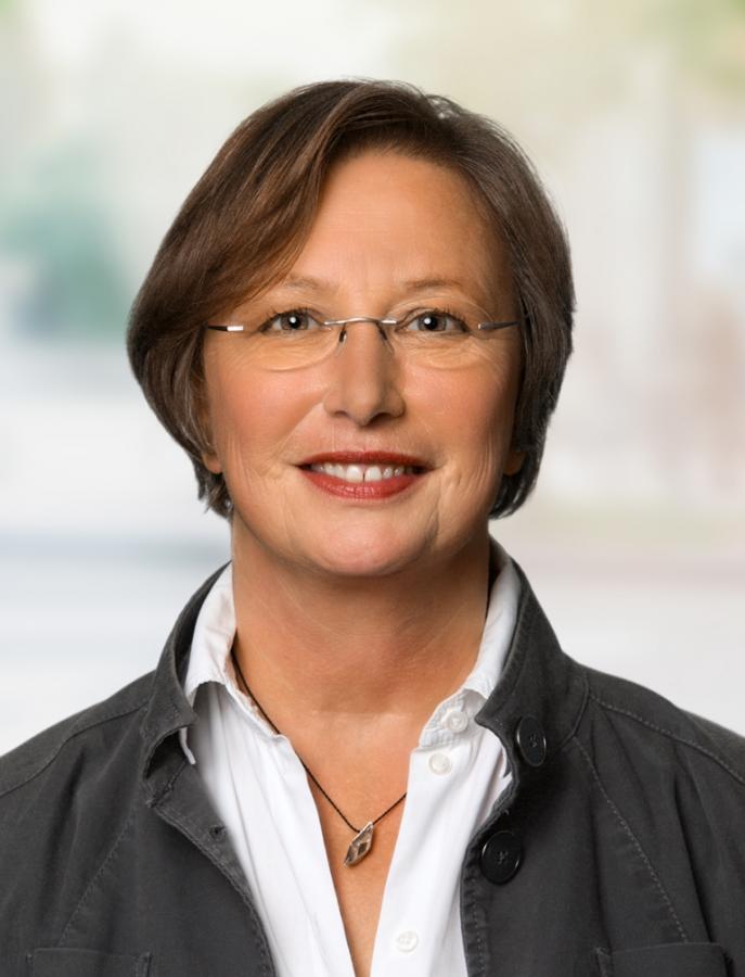 Karin Küsel